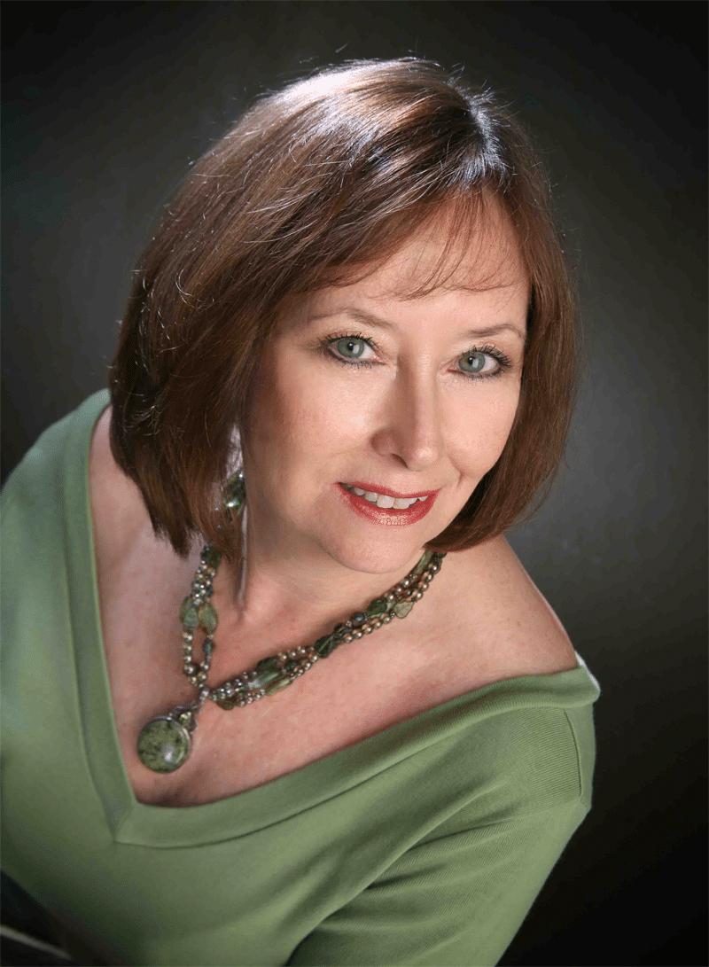 Jeanne Callahan, Astrologer
